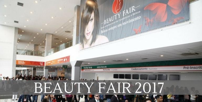 Beault Fair