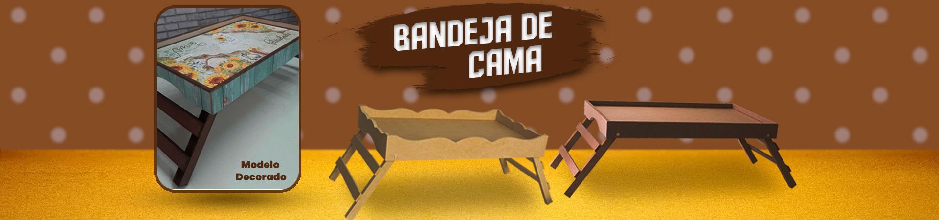 BANNER BANDEJA DE CAMA 16/02/2021