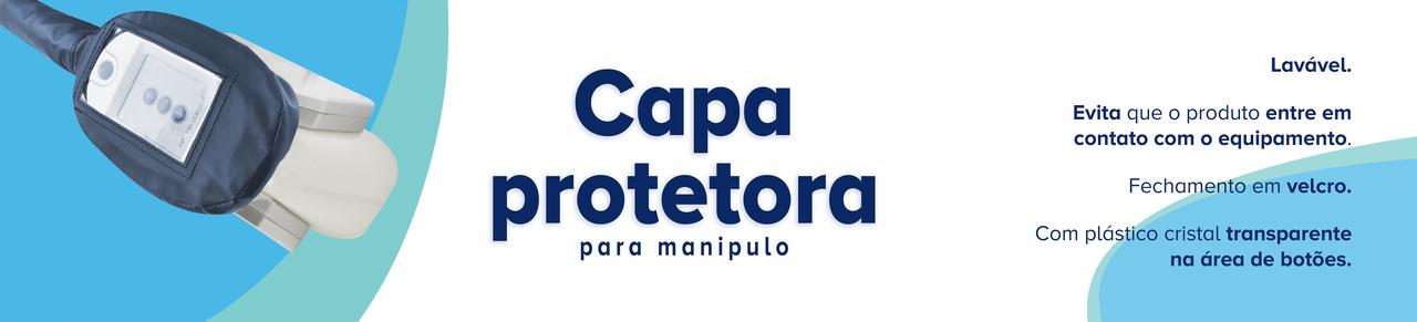 CAPA MANIPULO